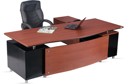 Madds Furniture Second Hand Office